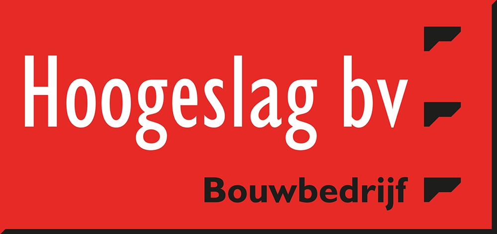 Bouwbedrijf Hoogeslag